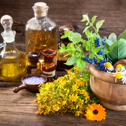 Alternative Medicine and Health Port St. Lucie