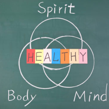 Easy Steps to Improve Your Overall Health