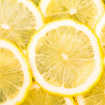 Natural Healing: 9 Simple Household Remedies